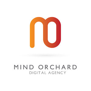 Profile picture for Mind Orchard