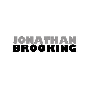 Profile picture for jonny brooking