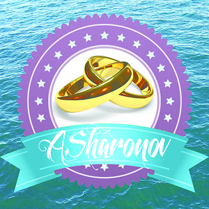Profile picture for Artem Sharonov