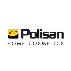 Profile picture for Polisan Home Cosmetics