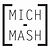 Mich-Mash Productions