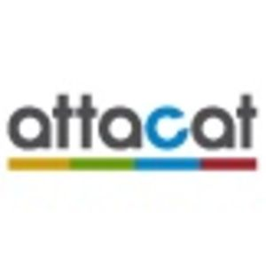 Profile picture for Attacat Internet Marketing