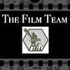 The Film Team Ltd