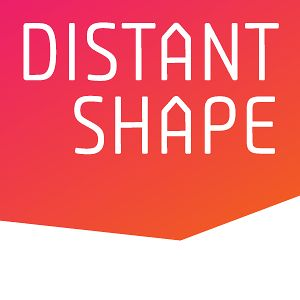Profile picture for distantshape