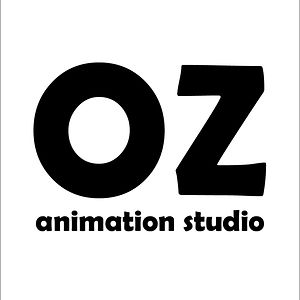 Profile picture for OZ - Animation Studio