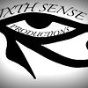 Sixth Sense Productions