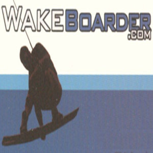 Profile picture for Wakeboarder.com