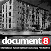 Document Festival
