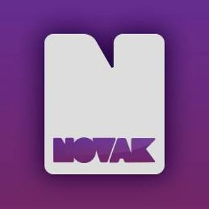 Profile picture for Novak Collective