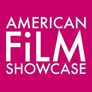 Profile picture for American Film Showcase