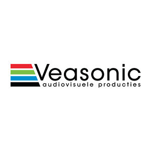 Profile picture for Veasonic