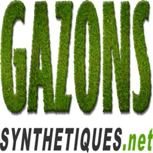 Profile picture for gazon synthetique