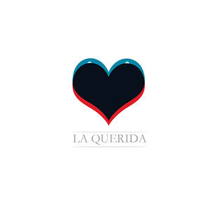 Profile picture for La Querida