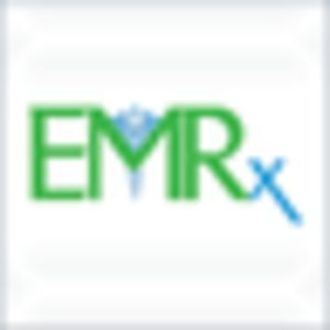 Profile picture for EMRx Healthcare Technologies