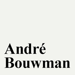 Profile picture for andrebouwman