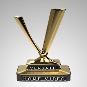 Profile picture for Versátil Home Video