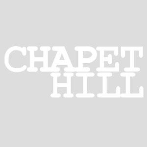 Profile picture for CHapet Hill