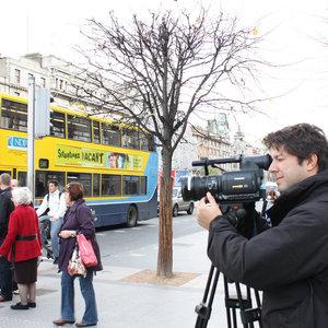 Profile picture for Fabrício Bittar