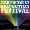 Gertrude St Projection Festival
