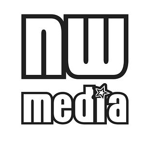Profile picture for NW Media