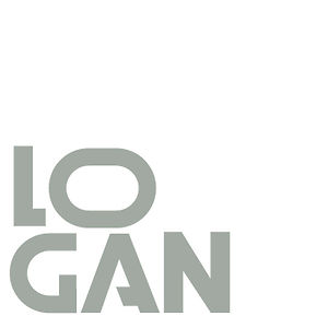Profile picture for Logan NY