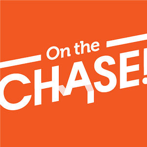 Profile picture for ON THE CHASE!