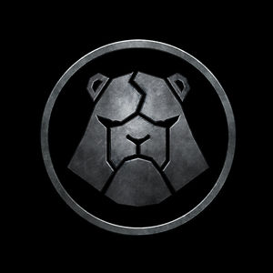 Profile picture for bear rupture