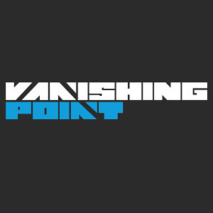 Profile picture for Vanishing Point Creative