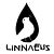 Linnaeus Clothing.