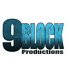 9Block Productions