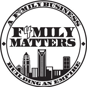 Profile picture for F4milyMatters