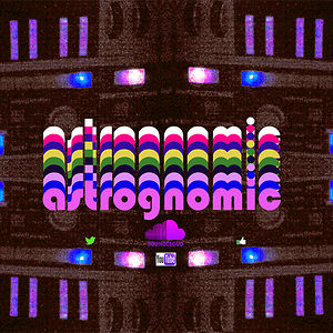 Profile picture for astrognomic