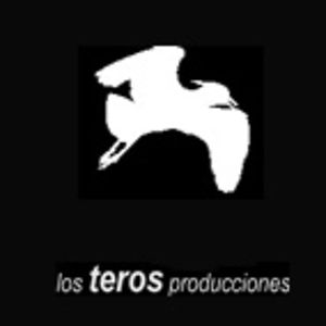 Profile picture for Los Teros Producciones