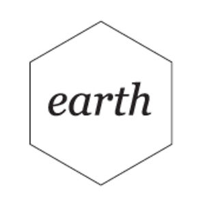 Profile picture for earth design works