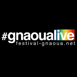 Profile picture for gnaouafestival