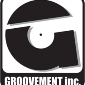 Profile picture for GROOVEMENT inc.