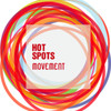 Hot Spots Movement