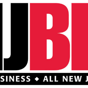 Profile picture for NJBIZ