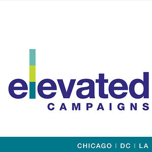 Profile picture for Elevated Campaigns