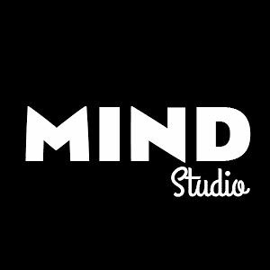 Profile picture for MIND Studio