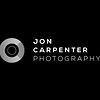 Jon Carpenter