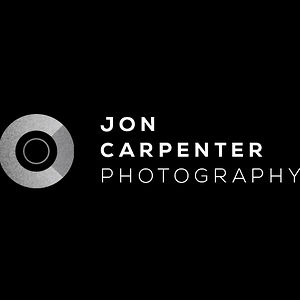 Profile picture for Jon Carpenter