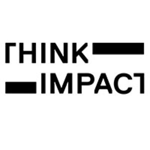 Profile picture for ThinkImpact
