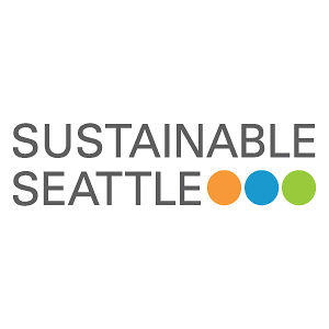 Profile picture for Sustainable Seattle