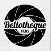 Bellotheque