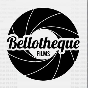 Profile picture for Bellotheque