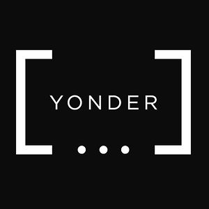 Profile picture for Yonder