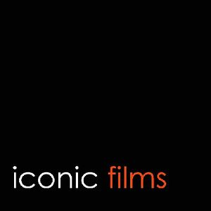 Profile picture for Iconic Films