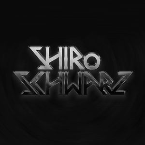 Profile picture for Shiro Schwarz