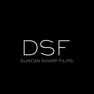 Profile picture for DUNCAN SHARP FILMS